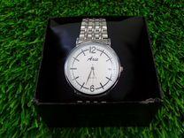 Часы наручные Axie(пр130)