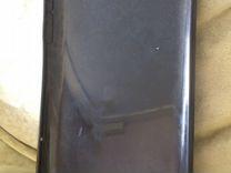Чехол на планшет мегафон