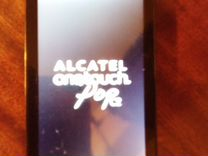 Alcatel pop c2