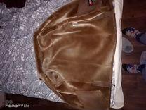 Продаю дублёнки и пиджак — Одежда, обувь, аксессуары в Воронеже