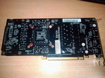 Palit GeForce 1060 3gb