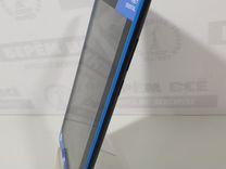 Планшет Lenovo TB3-710i (кв)