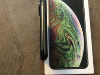 Айфон XS MAX 64GB — Телефоны в Нарткале
