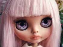 Кукла Блайз Blythe