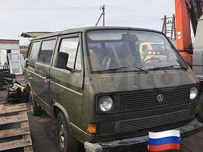 Транспортер т2 купить в россии условия работы конвейеров
