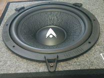 Сабвуфер AudioArt BRW12