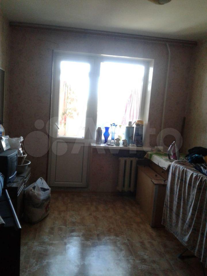 3-к квартира, 66.7 м², 7/9 эт.  89610867117 купить 9