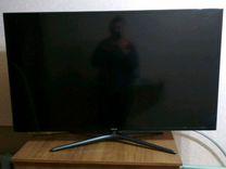 Телевизор Самсунг 3 D