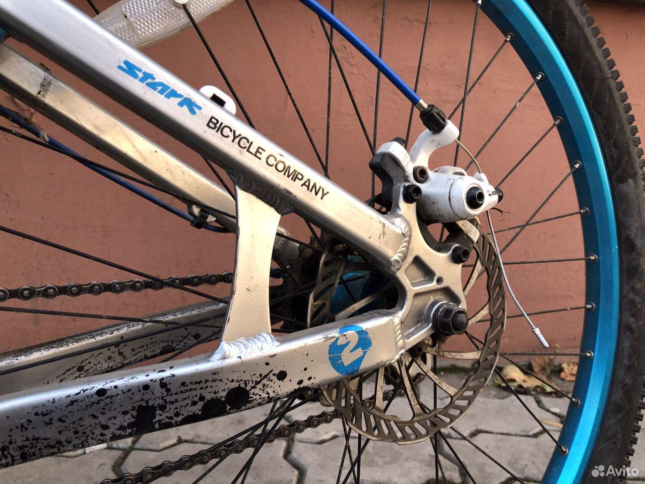 Горный велосипед  89997954108 купить 8