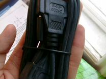 Кабель VGA 940-0024C
