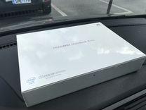Huawei Matebook X Pro i7 16G 512G Наличие Запечатн