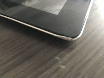 iPad 64 Gb wi-fi +cellular