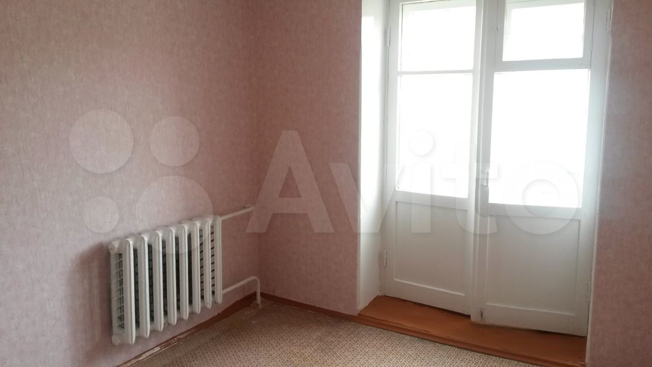 Комната 12.8 м² в 4-к, 5/5 эт.  89276848404 купить 1