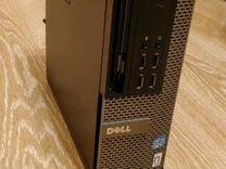 Маленький мощный компьютер