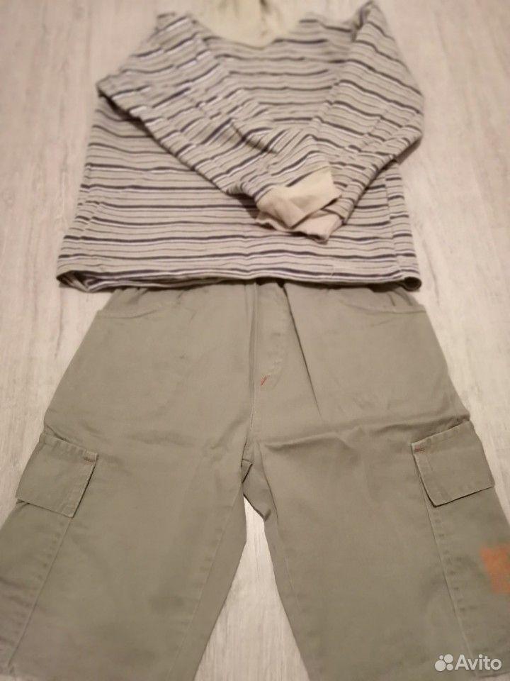 Вещи на мальчика  89631514269 купить 5