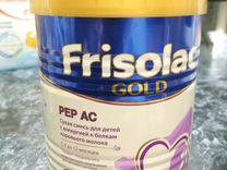 Frisolac pep ac
