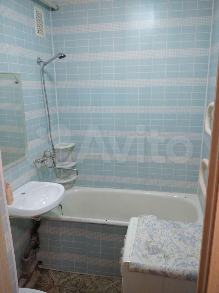 2-к квартира, 45 м², 2/5 эт.  89605390648 купить 1