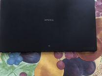 Планшет Sony Xperia Z