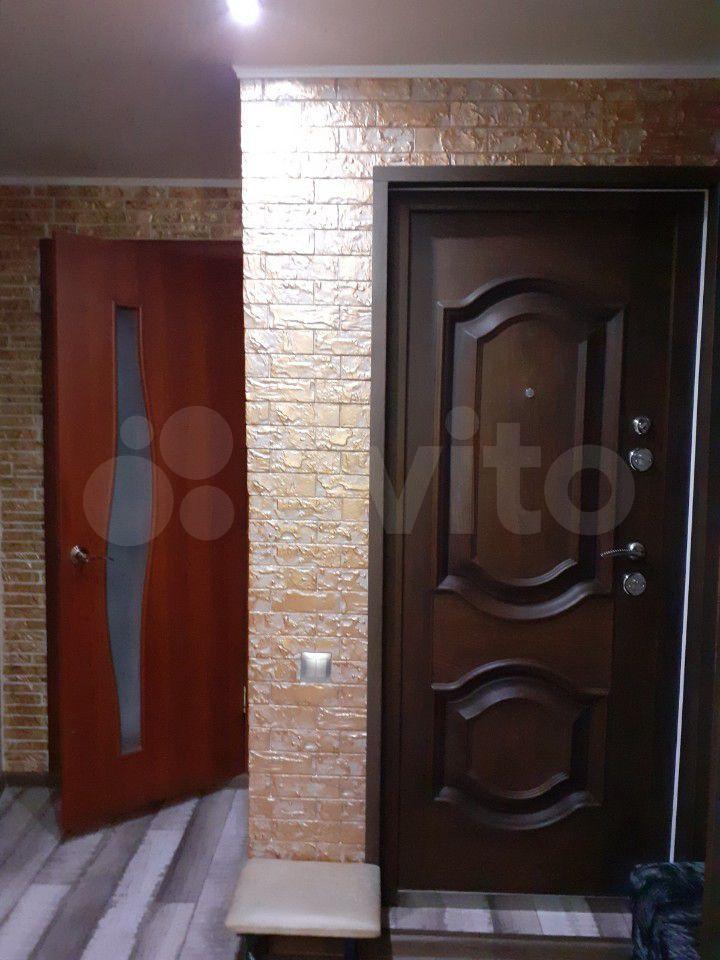 2-к квартира, 56 м², 2/2 эт.  89927004826 купить 10