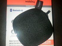 Колонка Bluetooth — Аудио и видео в Перми
