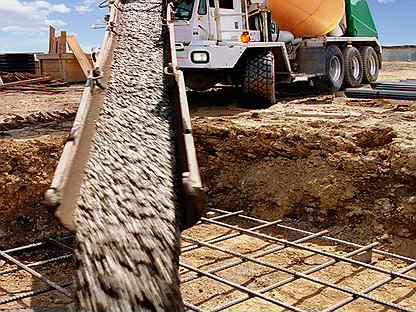 Суворов купить бетон смесь бетонная на гранитном щебне м350