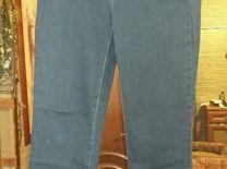 Фирменные.суперклассные джинсы Cambio