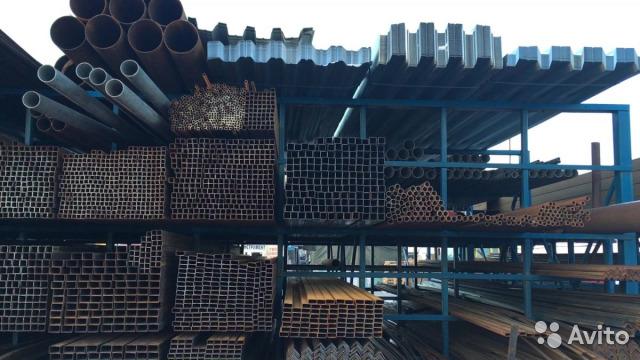 Купить бетон авито волгоград фаст бетон